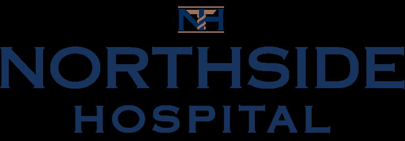 Northside Hospital - Atlanta, Forsyth, Cherokee