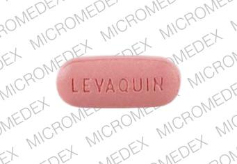hydroxychloroquine uses in hindi