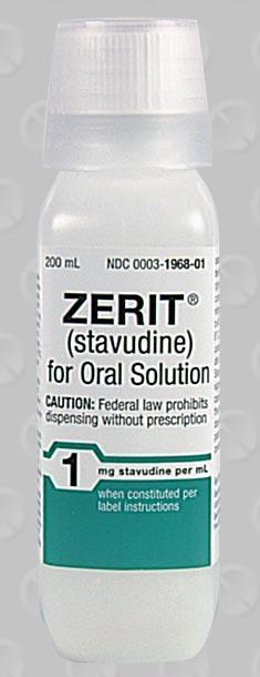 Zerit