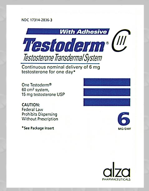 what will testosterone pills do