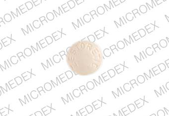 triamterene-hydrochlorothiazide what is it used for