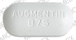 clonidine vaistai