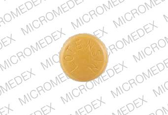 minocycline eg 50 mg