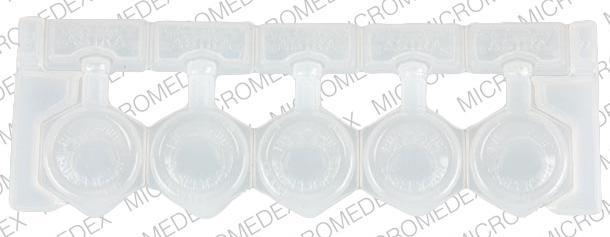 lexapro 20 mg precio farmacia guadalajara