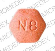 Suboxone Pills