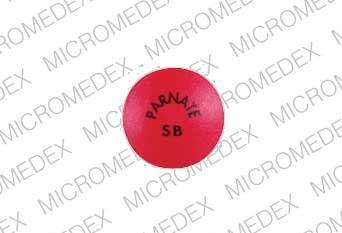 Tranylcypromine