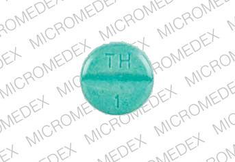 buy desyrel trazodone