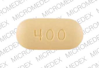 thuốc chloroquine phosphate 250mg
