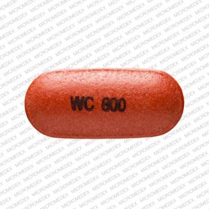cheap pilex tablets