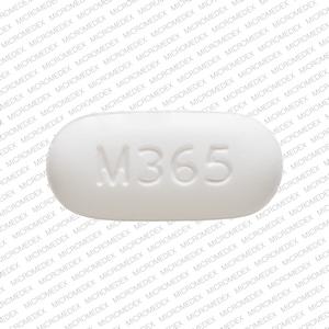 Hydrocodone Bitartrate Acetaminophe