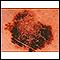 Cáncer de piel o melanoma: lesión superficial parda