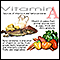 Image for Vitamin A source