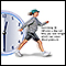 Image for Exercise can lower blood pressure