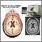 IRM del cerebro