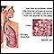 Image for Respiratory cilia