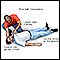 Image for First aid convulsions, part 1