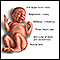 Image for Newborn test