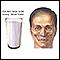 Image for Calcium and bones